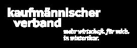 Kaufmännischer Verband Winterthur